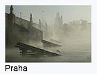 Fotografie Praha